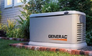 Advanced Professional Generator Service